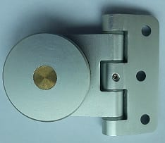 SAWO Glass door Hinge_small