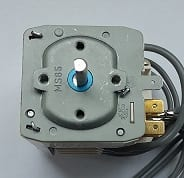 SCA Timer Unit_small