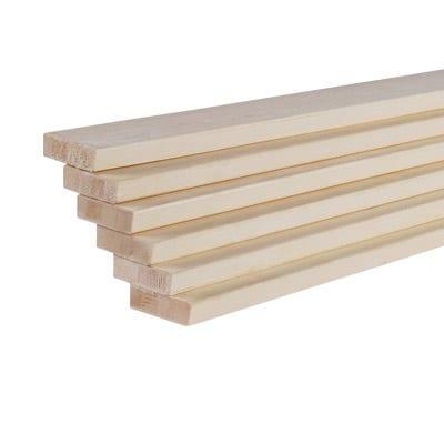 timber-benching-aspen