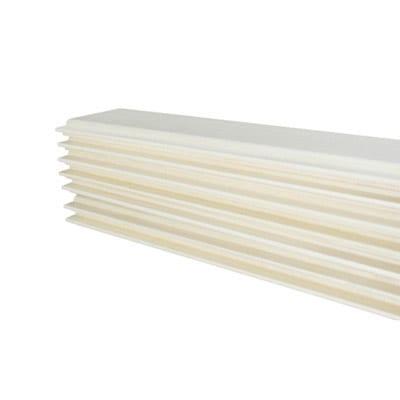 timber-cladding-aspen